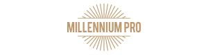 株式会社Millennium Pro(ミレニアムプロ)芸能プロダクション